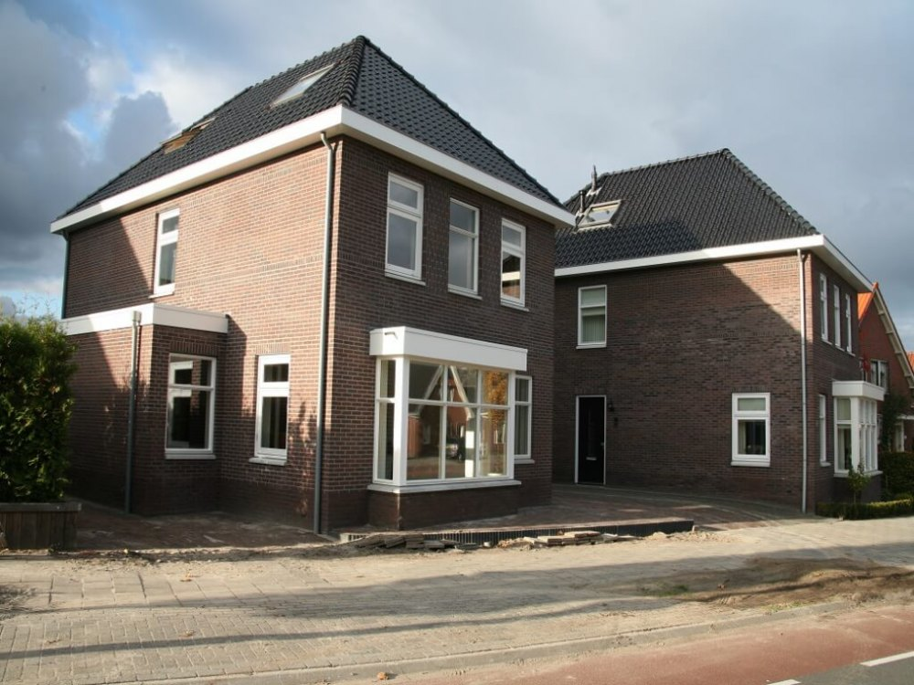 Foto bij: Plan Holterstraatweg