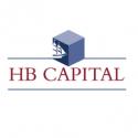 Logo HB Capital