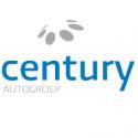 Logo Century Autogroep