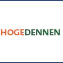 Logo De Hoge Dennen