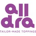 Logo Alldra